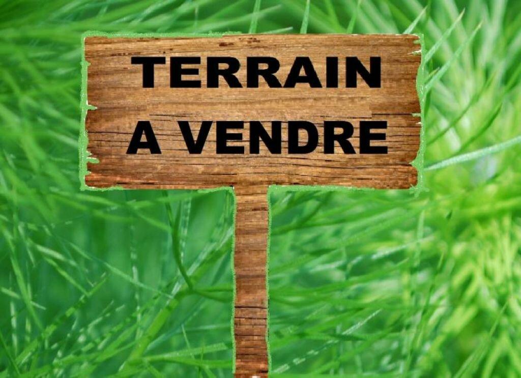 Achat Terrain  à Castelsarrasin - vignette-1