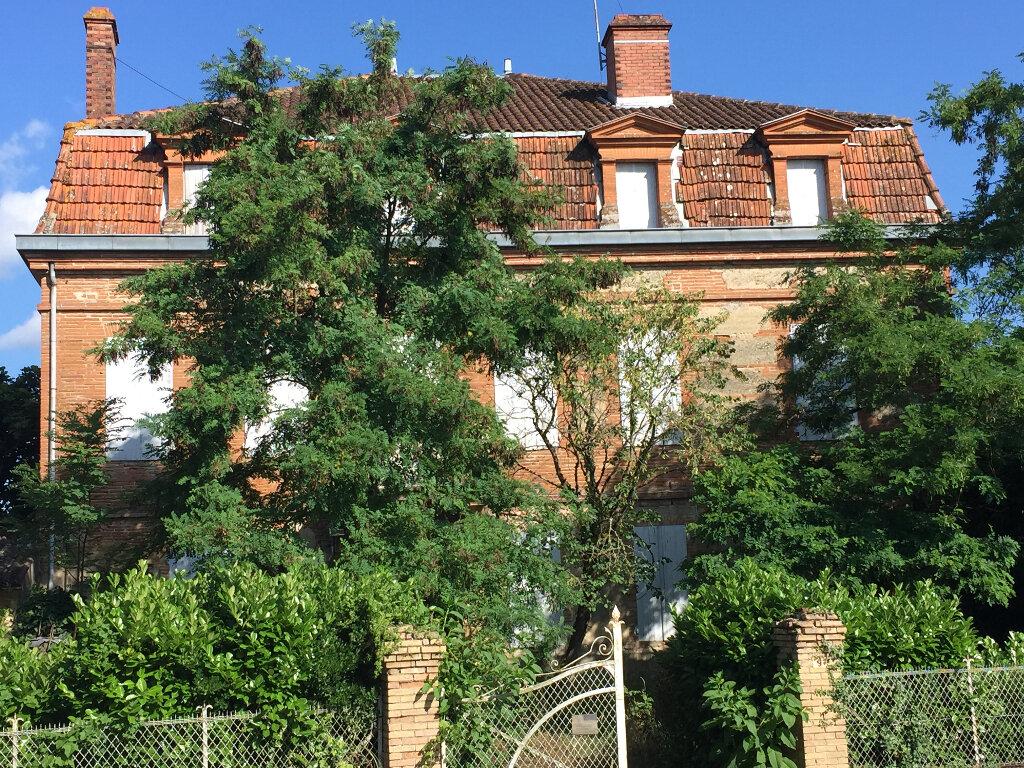 Achat Maison 17 pièces à Castelsarrasin - vignette-1