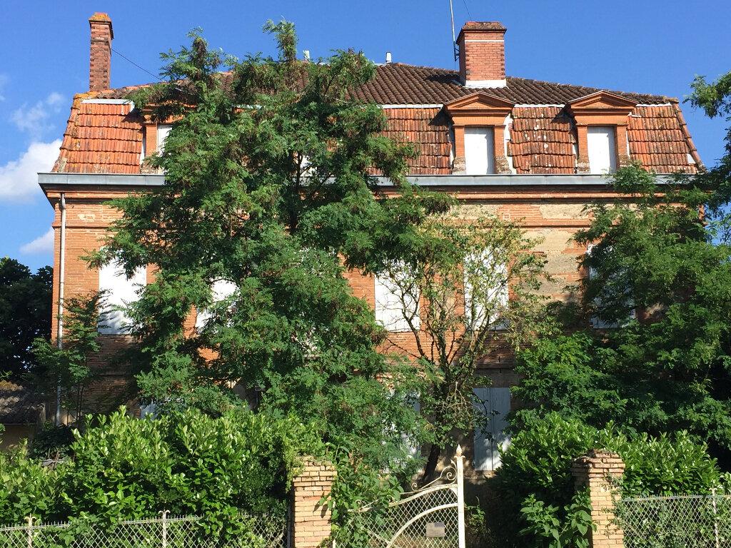 Achat Maison 17 pièces à Castelsarrasin - vignette-2