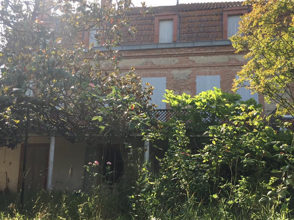 Achat Maison 17 pièces à Castelsarrasin - vignette-3