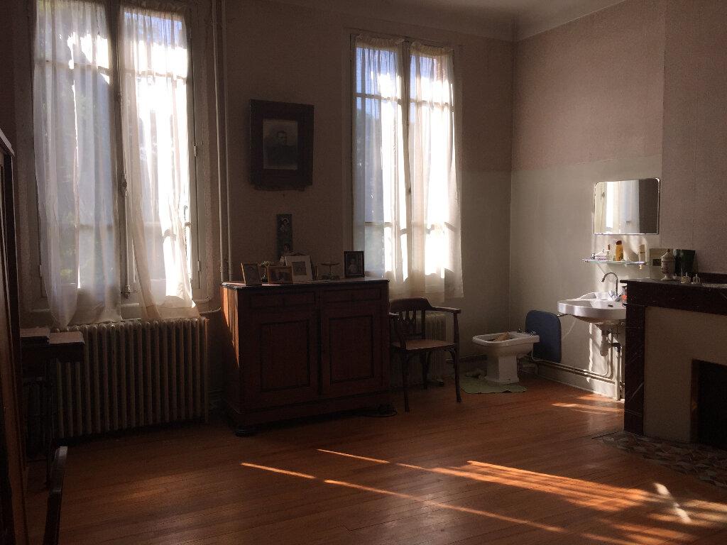 Achat Maison 17 pièces à Castelsarrasin - vignette-9