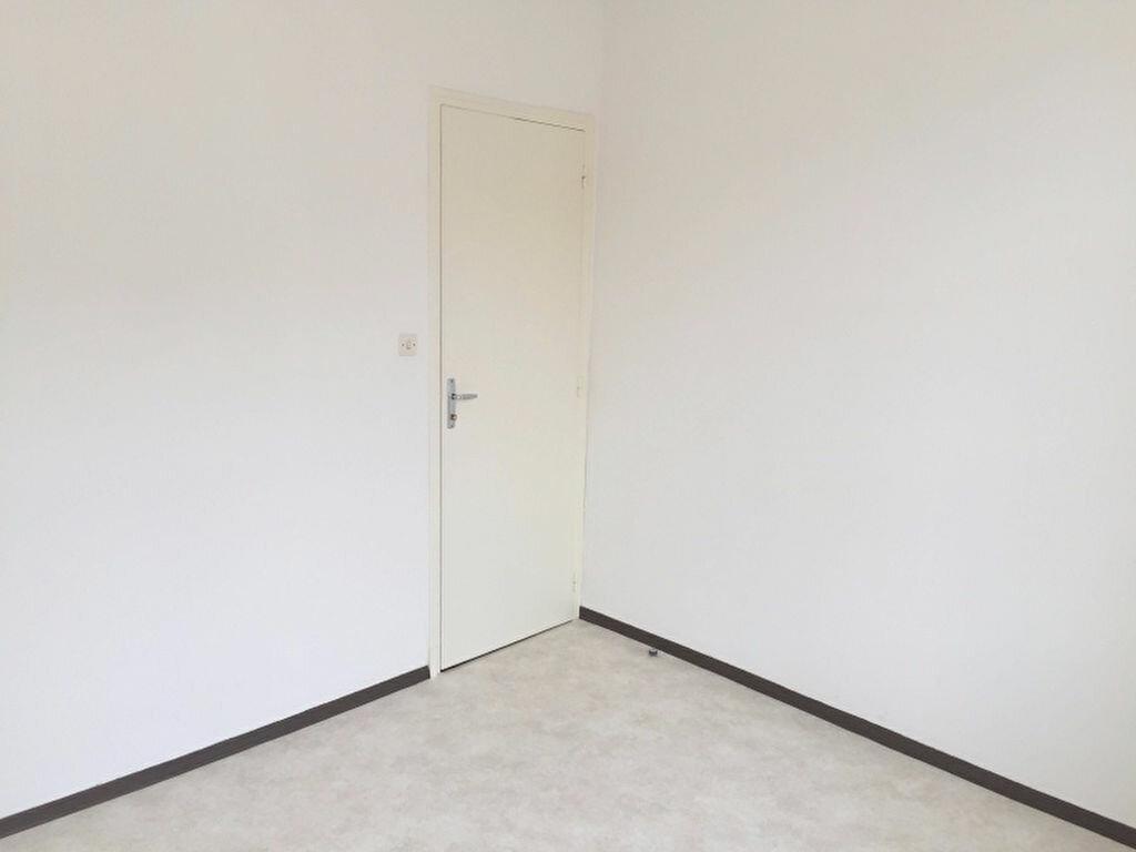 Achat Maison 3 pièces à Castelsarrasin - vignette-5