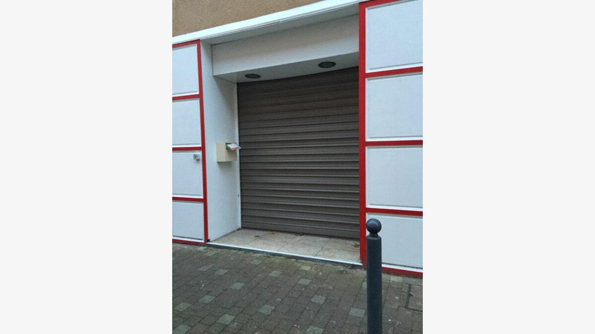 Achat Appartement 2 pièces à Castelsarrasin - vignette-1