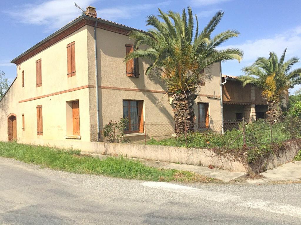 Achat Maison 5 pièces à Castelsarrasin - vignette-2
