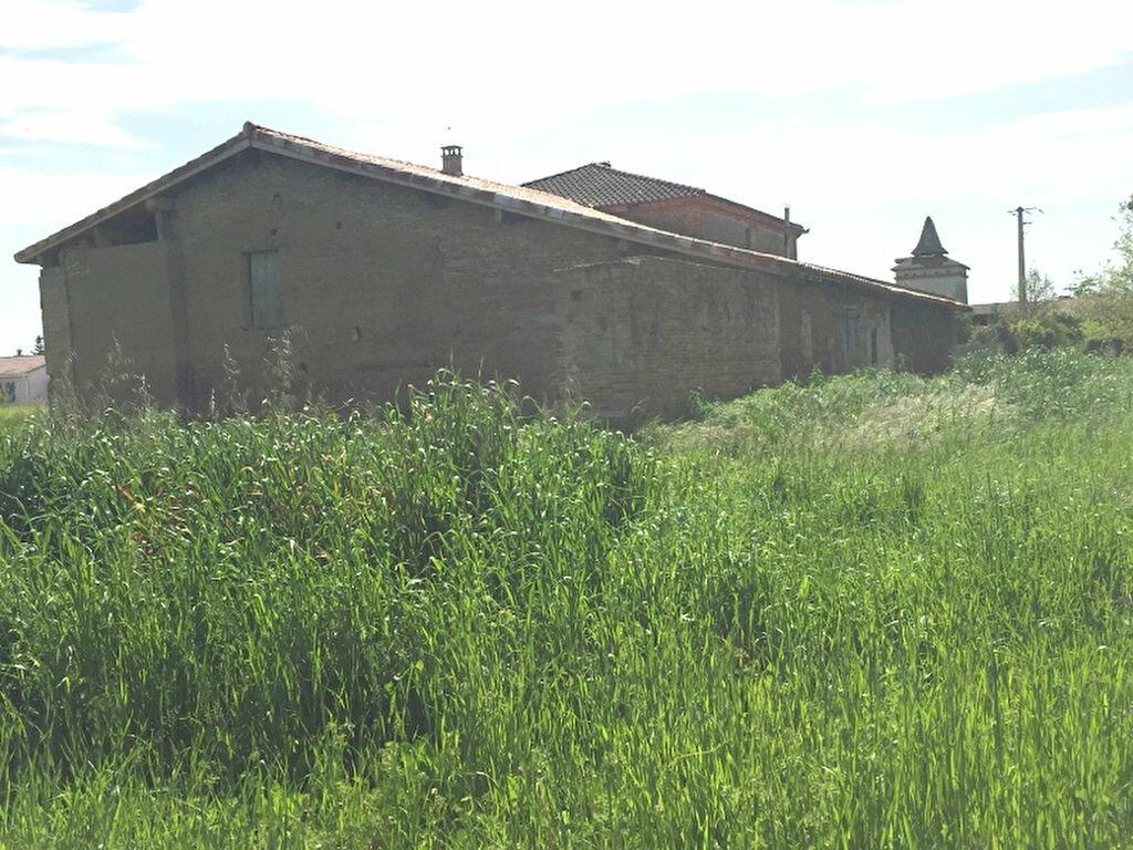Achat Maison 5 pièces à Castelsarrasin - vignette-3
