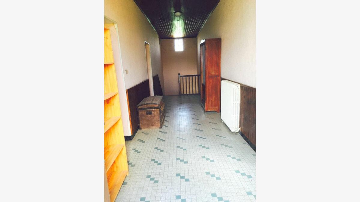 Achat Maison 5 pièces à Castelsarrasin - vignette-6