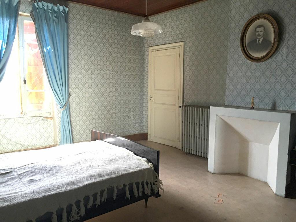 Achat Maison 5 pièces à Castelsarrasin - vignette-7
