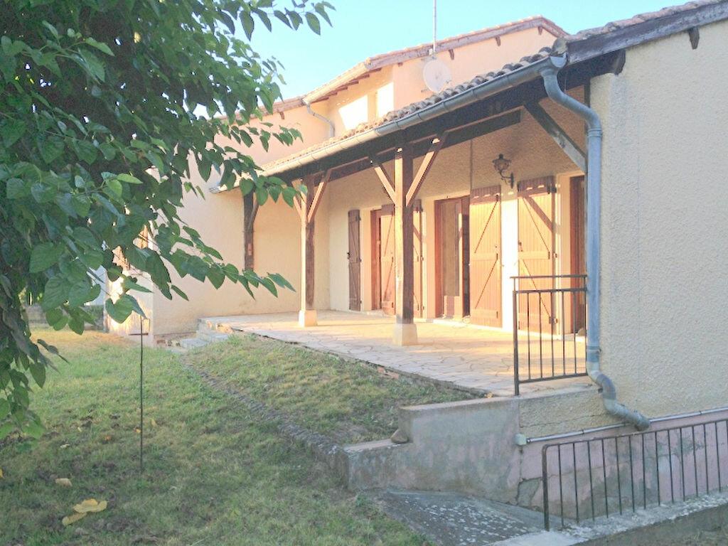 Achat Maison 5 pièces à Saint-Aignan - vignette-1