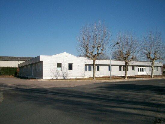 Location Stationnement  à Brive-la-Gaillarde - vignette-1
