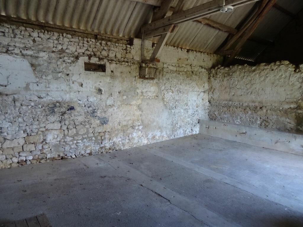 Location Maison 4 pièces à Mortagne-au-Perche - vignette-13