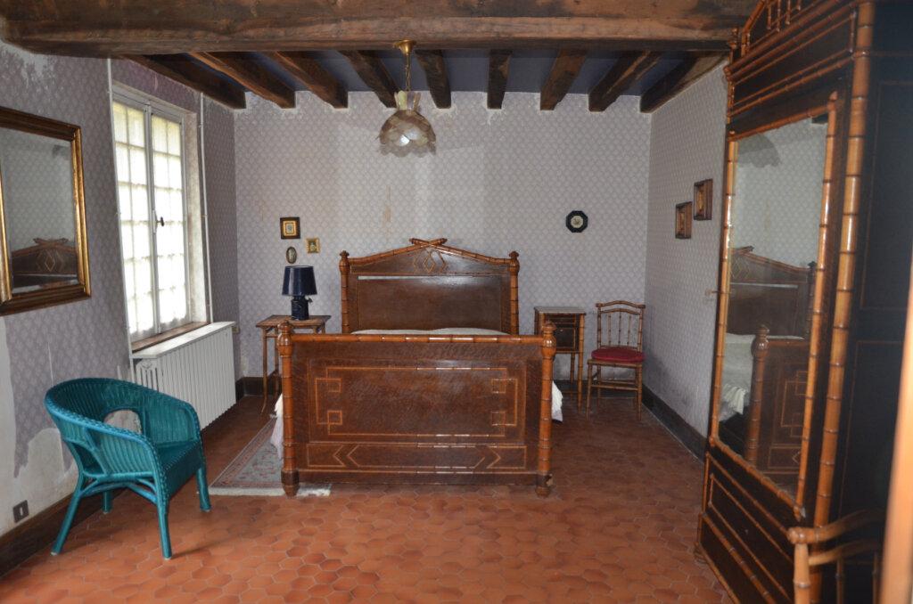 Achat Maison 5 pièces à Moulins-la-Marche - vignette-11