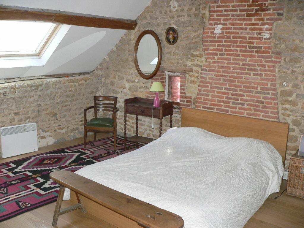 Achat Maison 4 pièces à Mortagne-au-Perche - vignette-14
