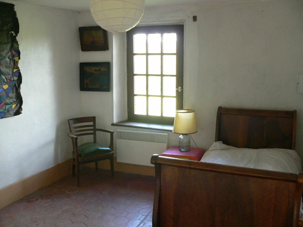 Achat Maison 4 pièces à Mortagne-au-Perche - vignette-15