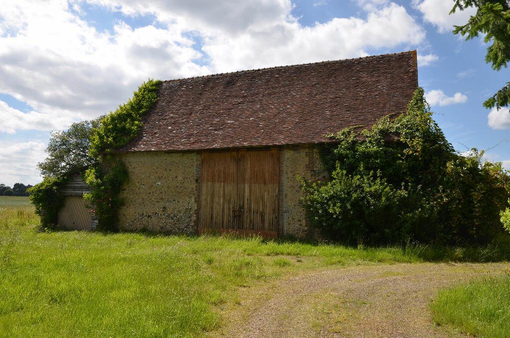 Achat Maison 5 pièces à Longny-au-Perche - vignette-4
