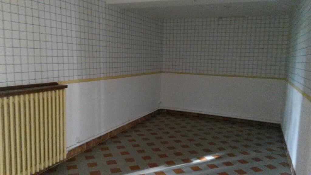 Achat Maison 5 pièces à Longny-au-Perche - vignette-14