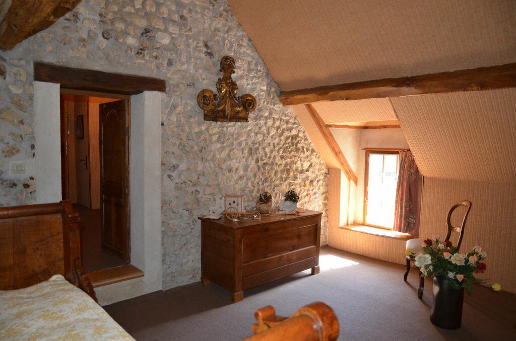 Achat Maison 7 pièces à Longny-au-Perche - vignette-11