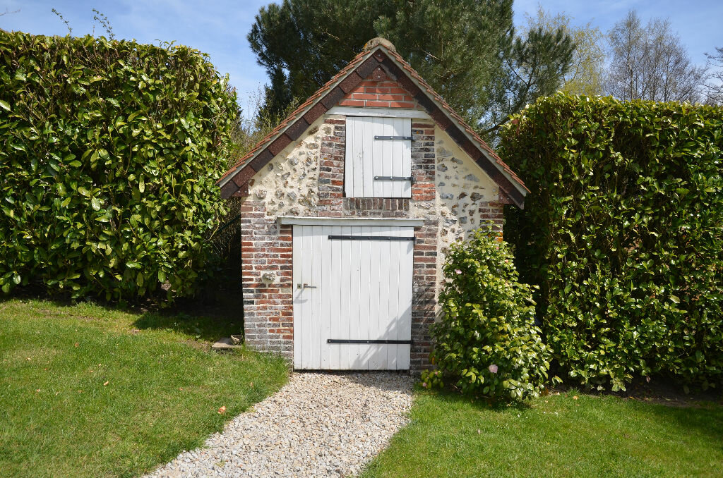 Achat Maison 7 pièces à Mortagne-au-Perche - vignette-13