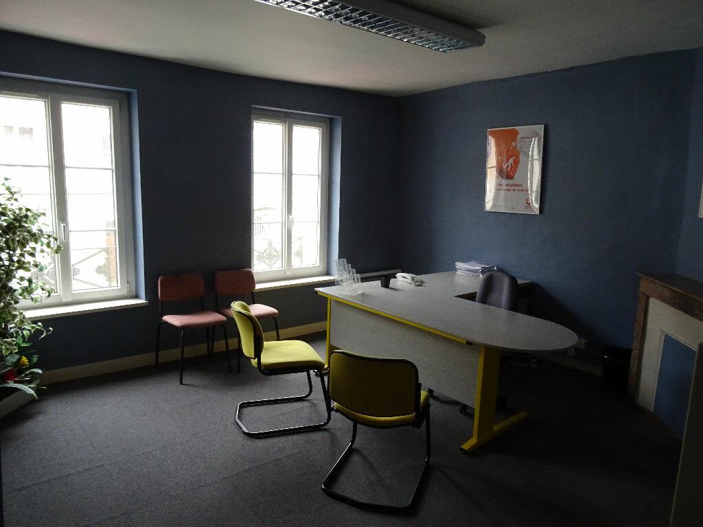 Achat Maison  à Mortagne-au-Perche - vignette-6