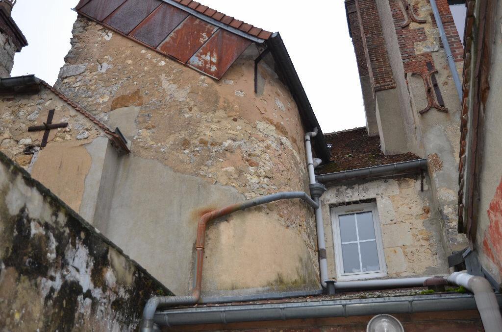 Achat Maison  à Mortagne-au-Perche - vignette-9