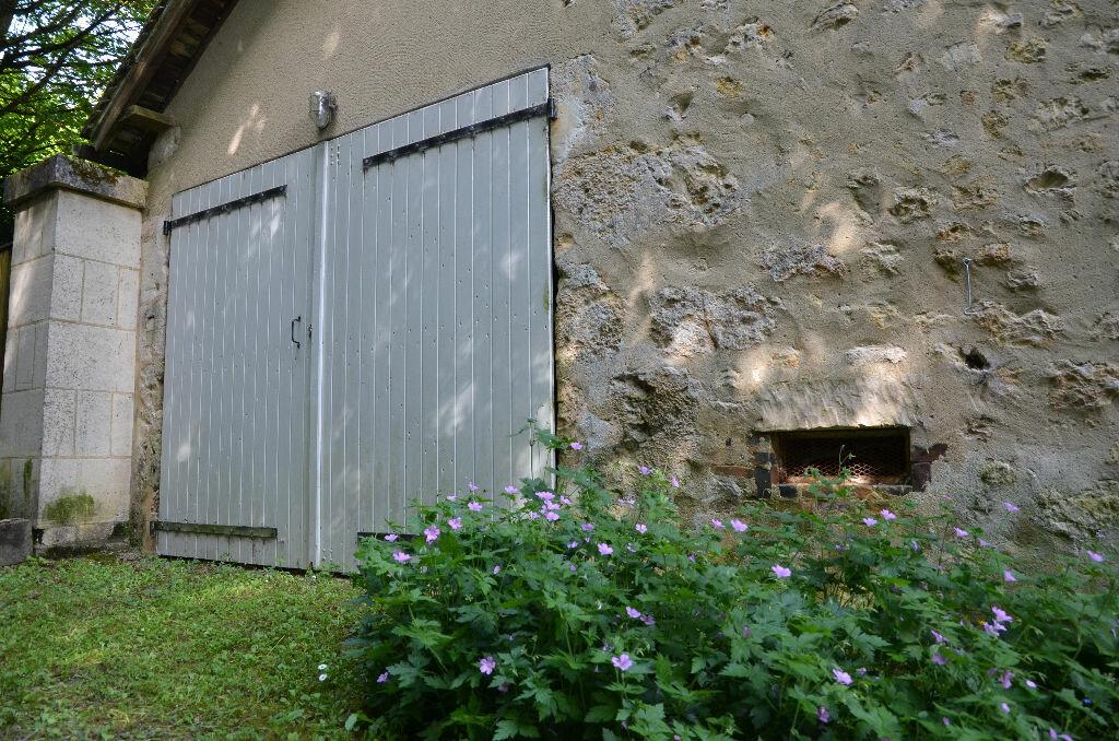 Achat Maison 7 pièces à Mortagne-au-Perche - vignette-9