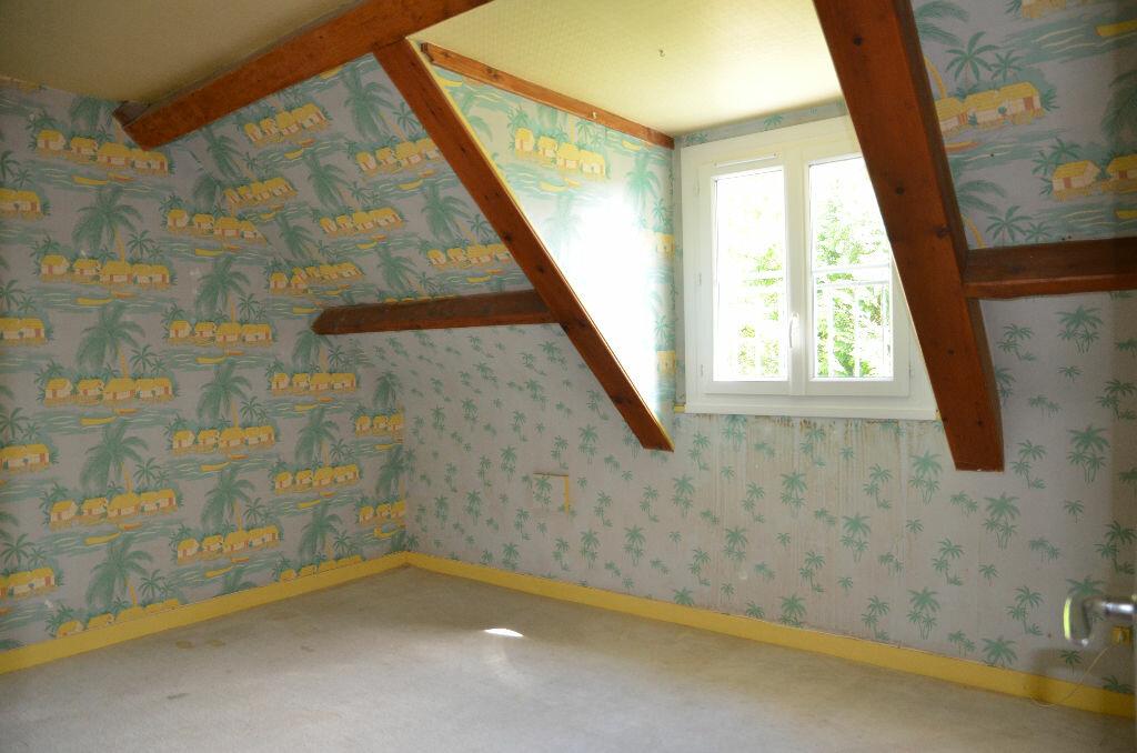 Achat Maison 7 pièces à Mortagne-au-Perche - vignette-11