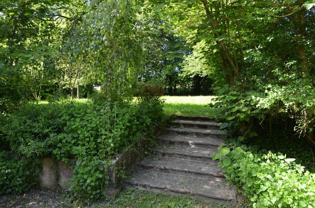 Achat Maison 7 pièces à Mortagne-au-Perche - vignette-16