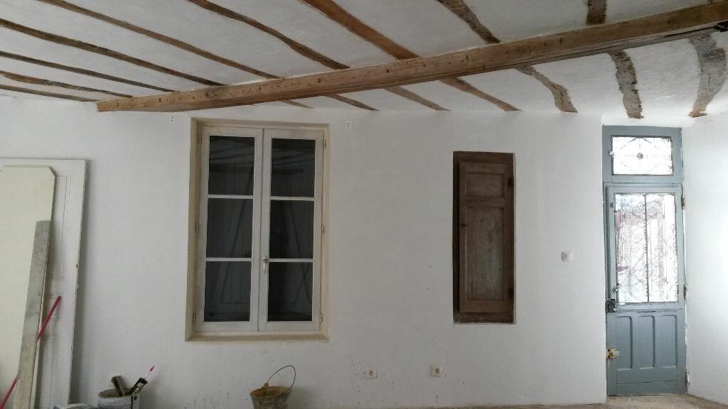 Achat Maison 6 pièces à Longny-au-Perche - vignette-4