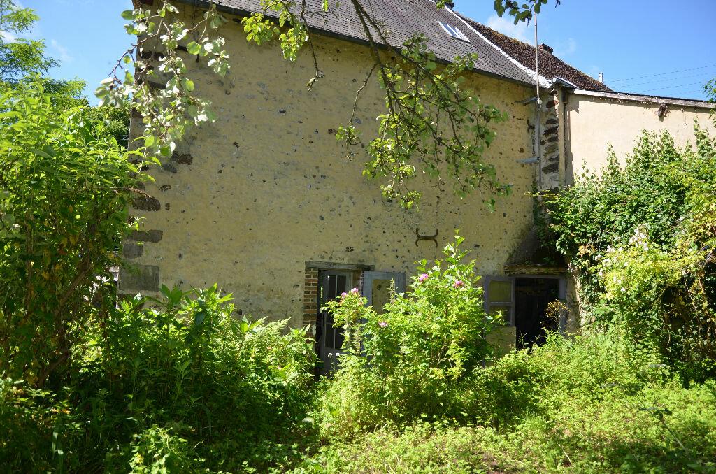 Achat Maison 6 pièces à Longny-au-Perche - vignette-6