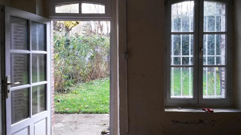 Achat Maison 6 pièces à Longny-au-Perche - vignette-9