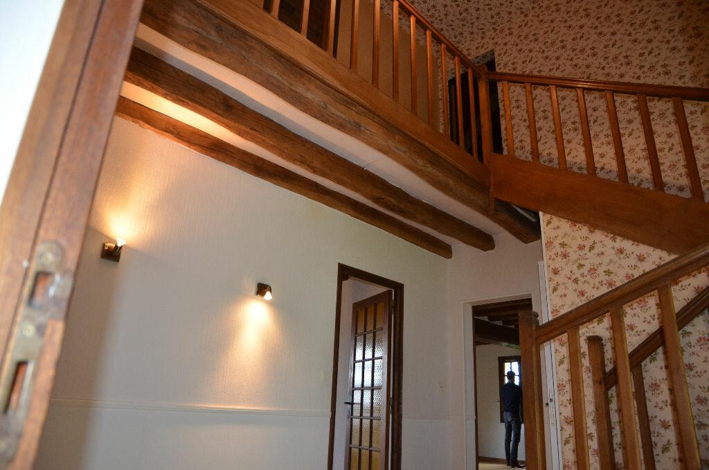 Achat Maison 6 pièces à La Chapelle-Montligeon - vignette-6