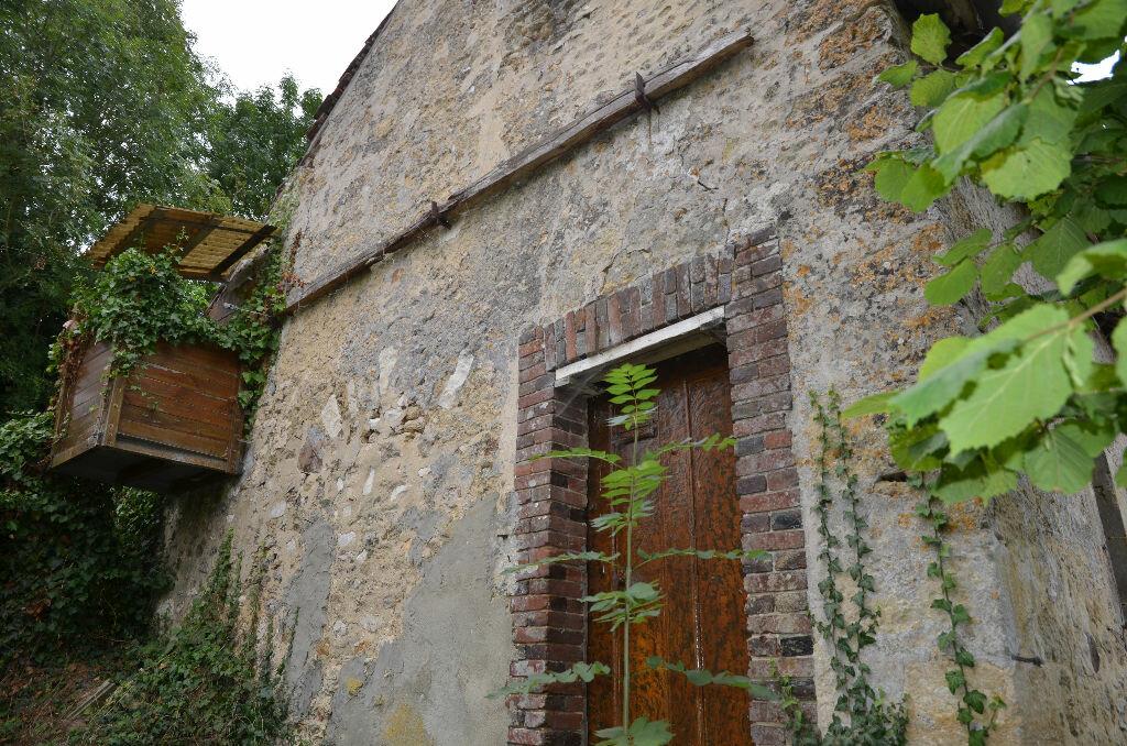 Achat Maison 6 pièces à Mortagne-au-Perche - vignette-4