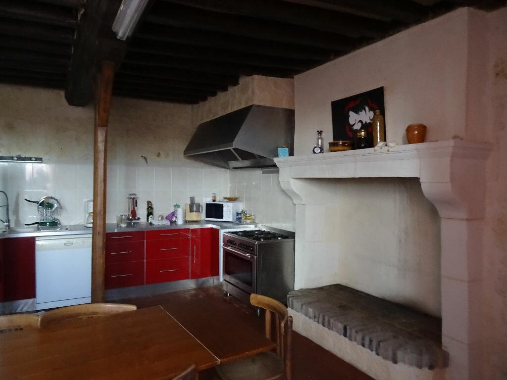 Location Maison 6 pièces à Mortagne-au-Perche - vignette-1