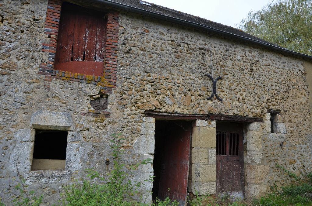 Achat Maison 5 pièces à Bazoches-sur-Hoëne - vignette-4