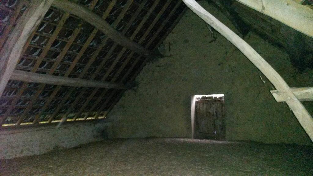 Achat Maison 5 pièces à Bazoches-sur-Hoëne - vignette-9