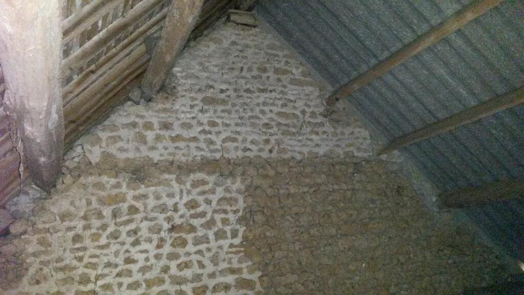Achat Maison 5 pièces à Bazoches-sur-Hoëne - vignette-10