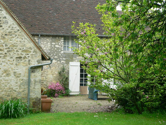 Achat Maison 7 pièces à La Chapelle-Montligeon - vignette-7