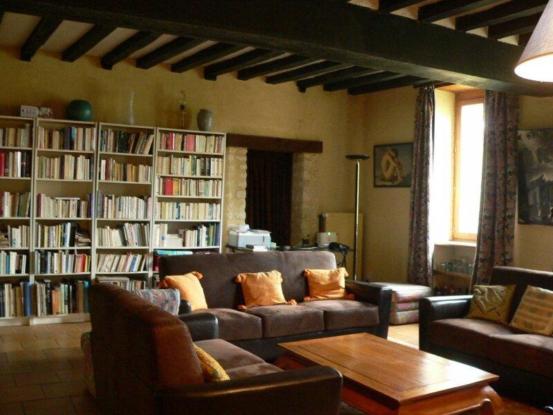 Achat Maison 7 pièces à La Chapelle-Montligeon - vignette-8