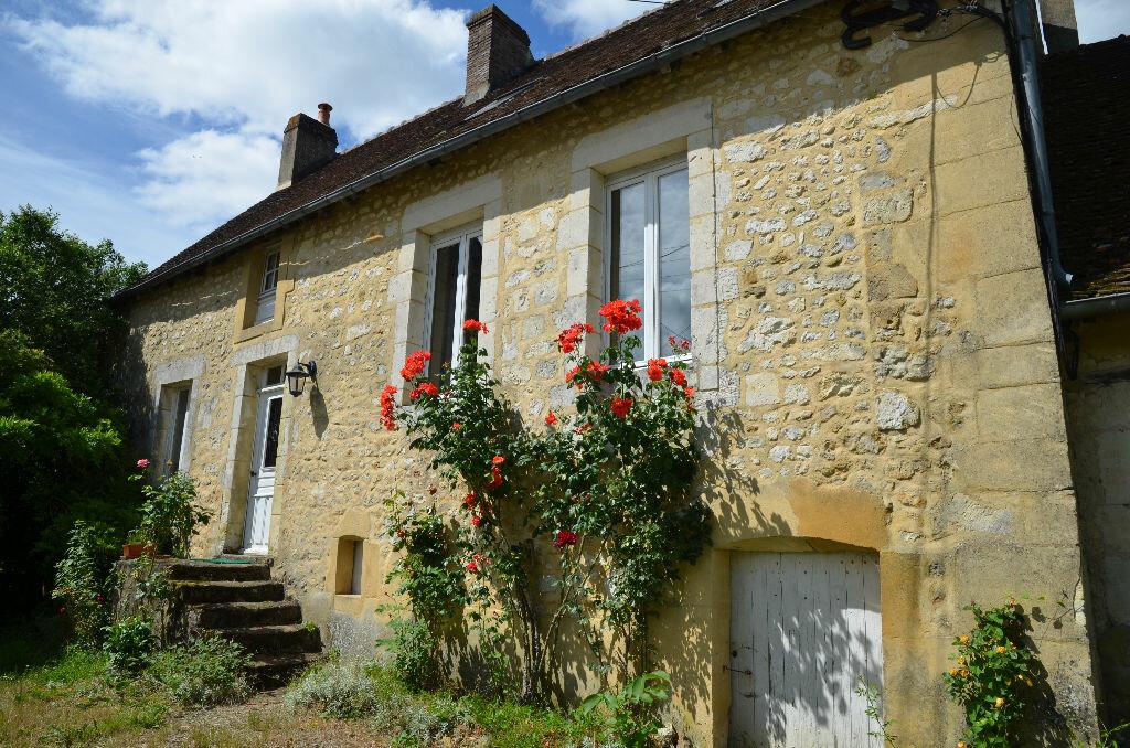 Achat Maison 7 pièces à La Chapelle-Montligeon - vignette-10