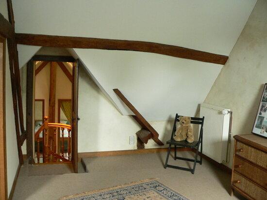 Achat Maison 7 pièces à La Chapelle-Montligeon - vignette-14