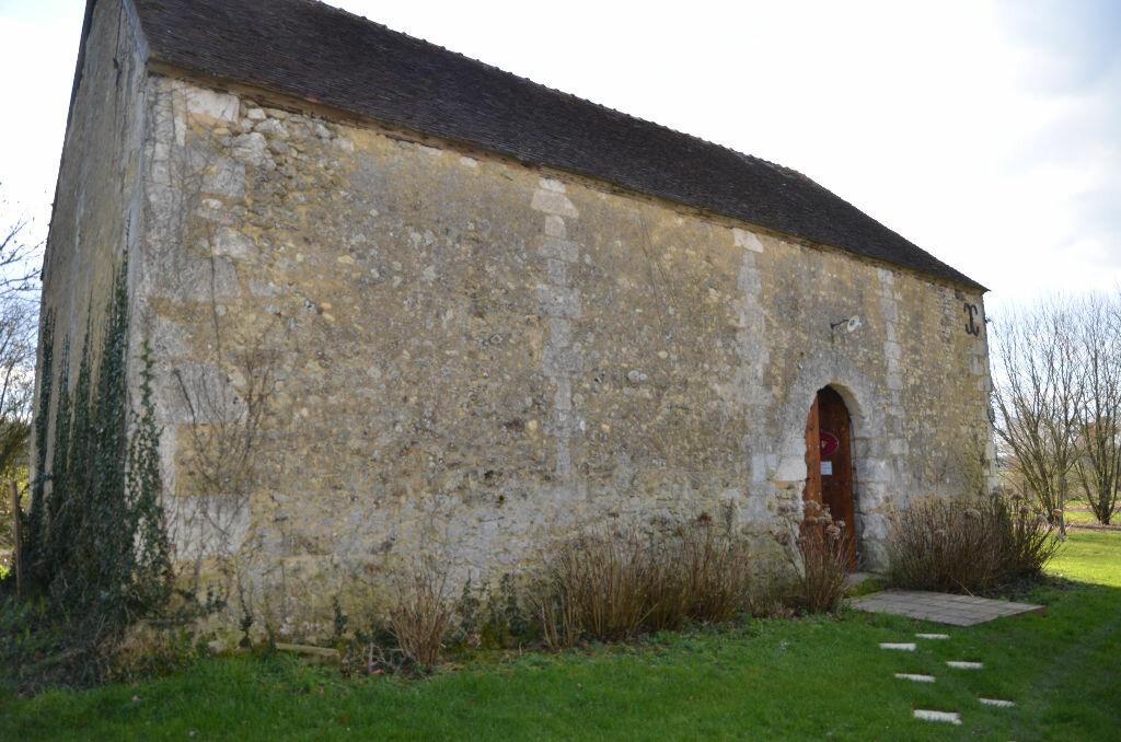 Achat Maison 6 pièces à Mortagne-au-Perche - vignette-6