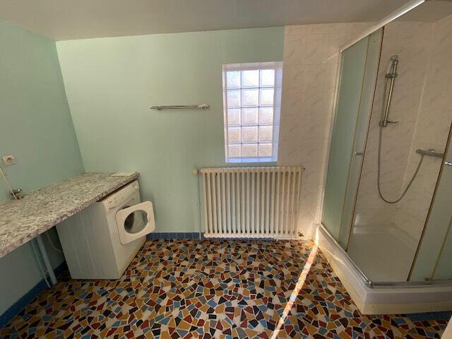 Location Maison 5 pièces à Courgeon - vignette-8