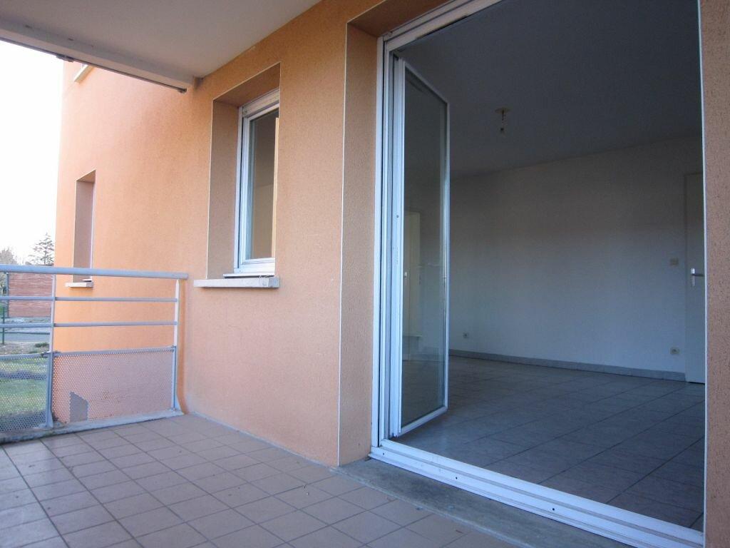 Achat Appartement 2 pièces à Lavaur - vignette-1