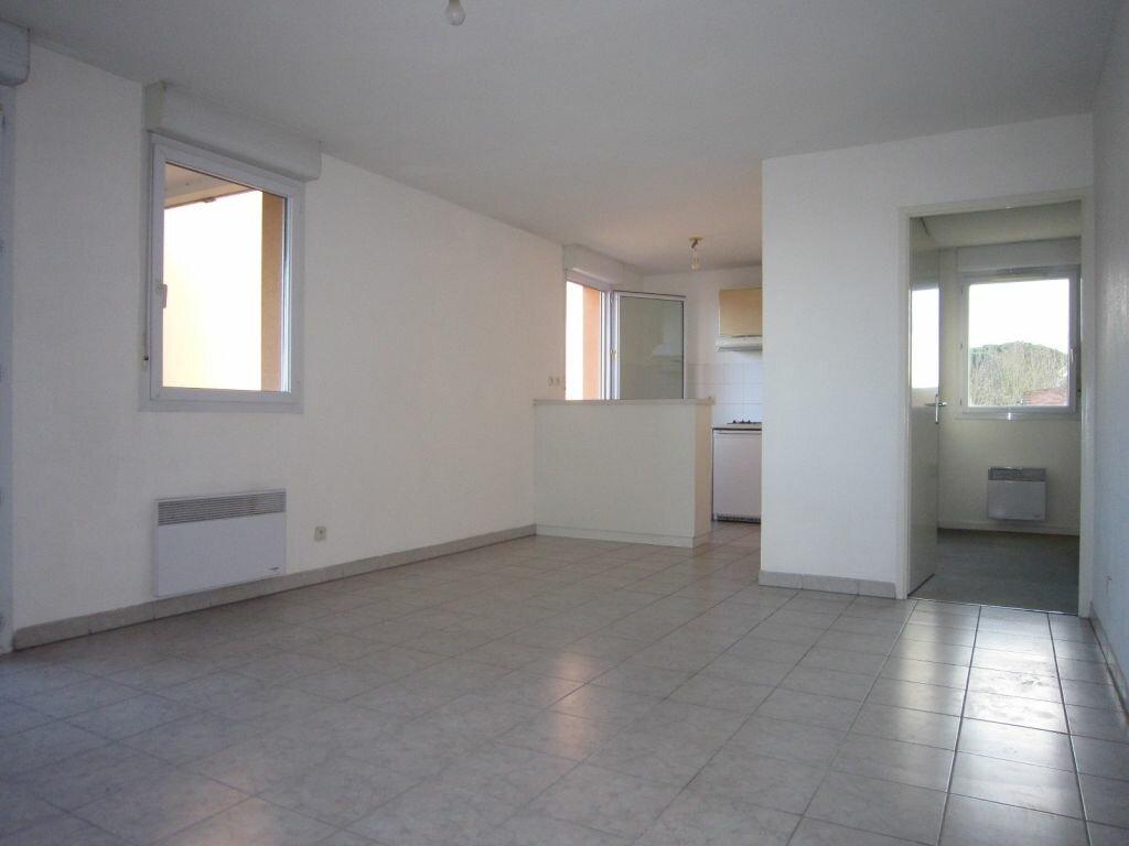 Achat Appartement 2 pièces à Lavaur - vignette-2