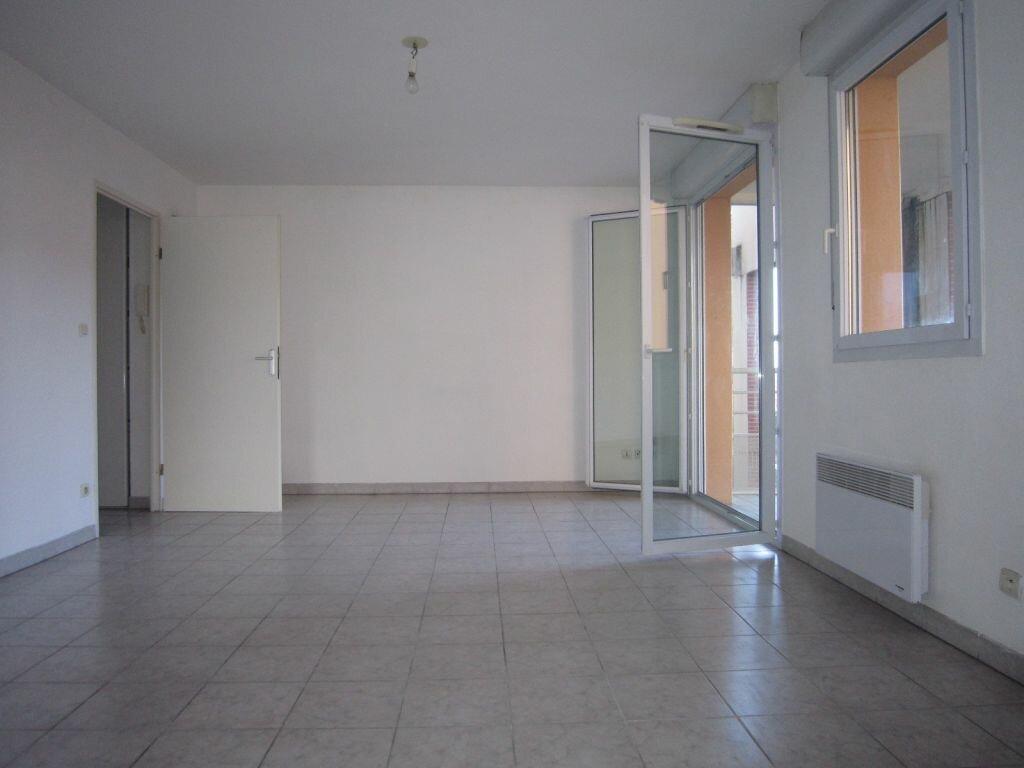 Achat Appartement 2 pièces à Lavaur - vignette-3