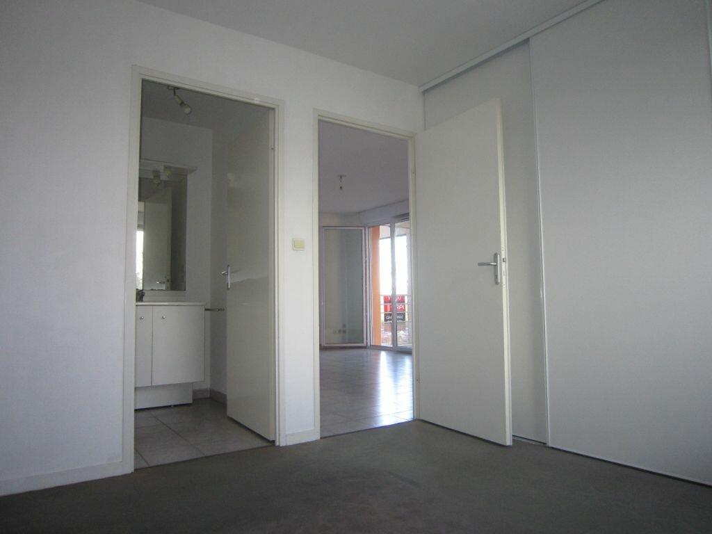 Achat Appartement 2 pièces à Lavaur - vignette-5