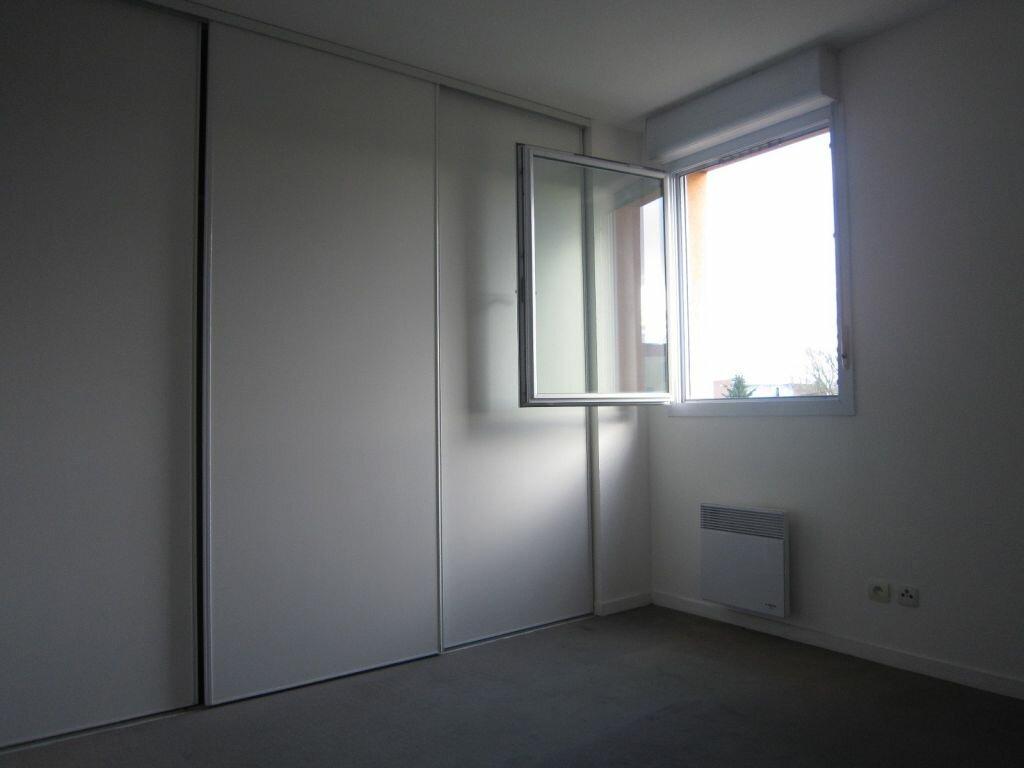Achat Appartement 2 pièces à Lavaur - vignette-6