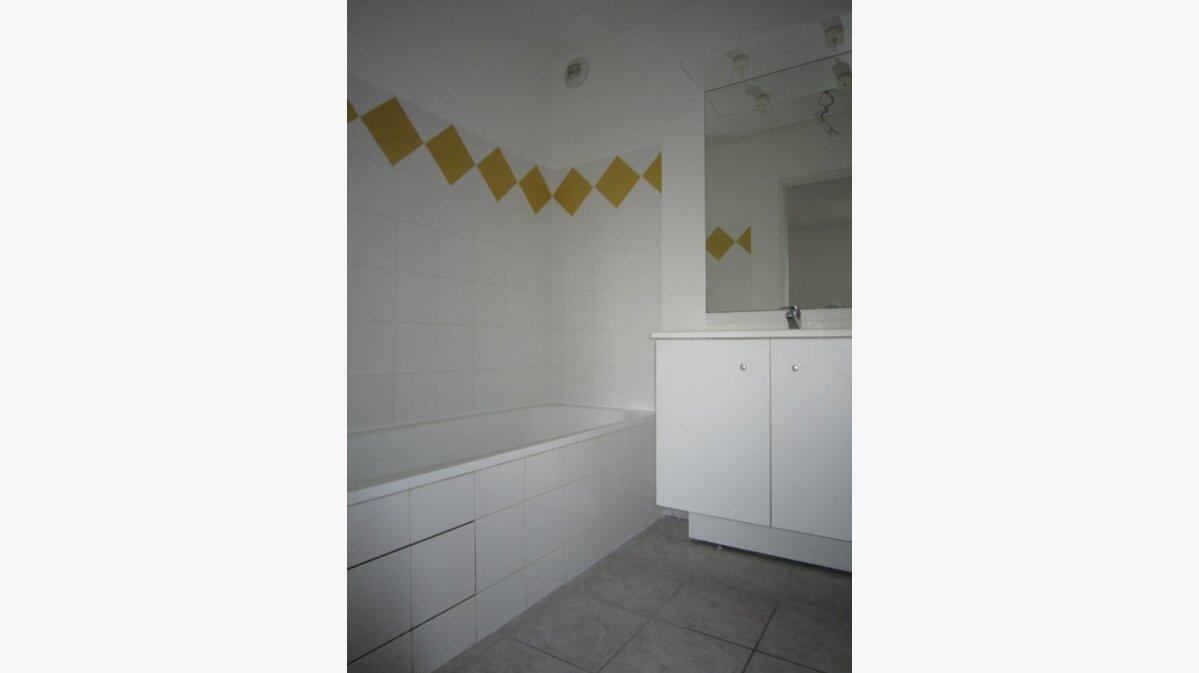 Achat Appartement 2 pièces à Lavaur - vignette-7