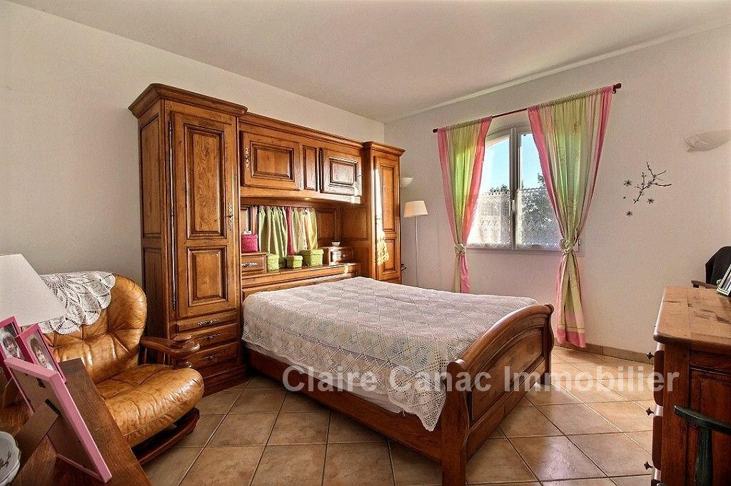 Achat Maison 9 pièces à Labastide-Saint-Georges - vignette-8