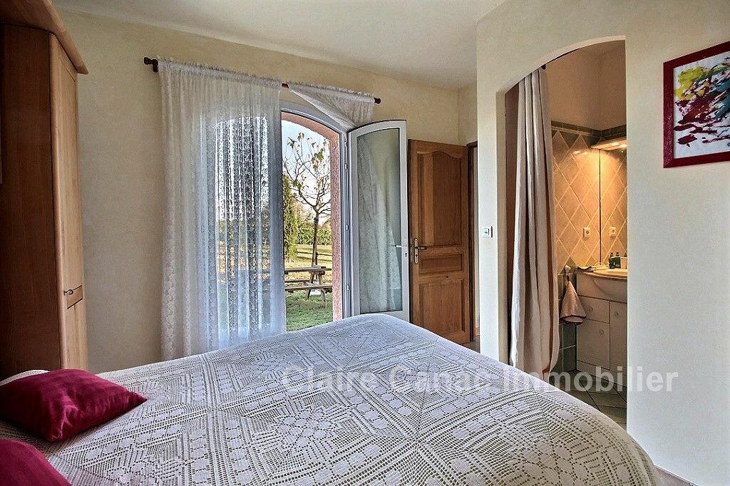 Achat Maison 9 pièces à Labastide-Saint-Georges - vignette-10