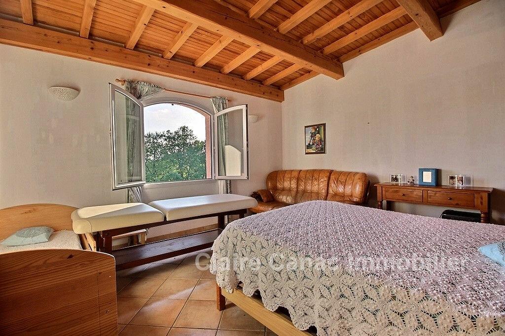 Achat Maison 9 pièces à Labastide-Saint-Georges - vignette-12